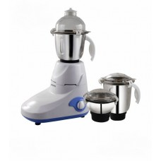 Baltra Duster Mixer Grinder