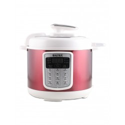 Baltra Swift 5L  Electric Rice Cooker