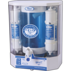 Wavero Deluxe Water Purifier