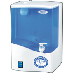 Wavero Dolphin LED Water Purifier