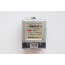 Sub-Meter | AC Single Phase two Wire