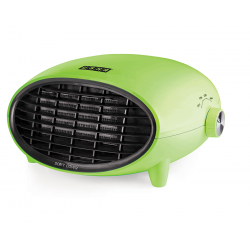 USHA H 3632 PTC Light Green