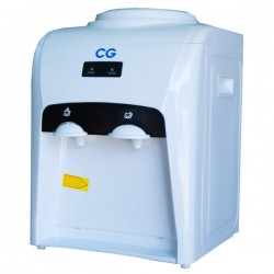 CG Hot & Normal Water Dispenser (CG-WD15A02HN)
