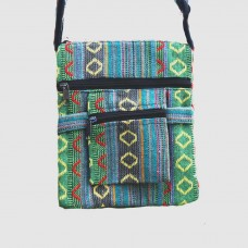 Ghiri Side bag