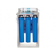 Kent Elite-II Water Purifier