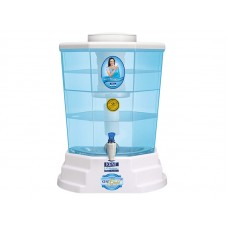 Kent Gold-plus Water Purifier