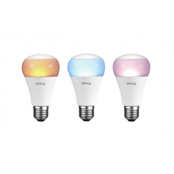 LED Performer Tunable Colour Bulb