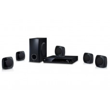 LG DVD Home Theater System DH4130S