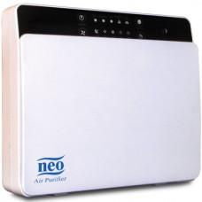 Neo Air Purifiers