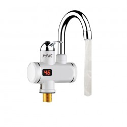 Instant Electric Water Heater Faucet  Machine