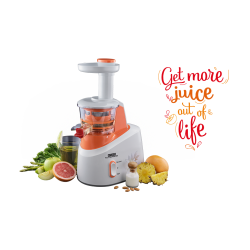 USHA Cold Press Juicer