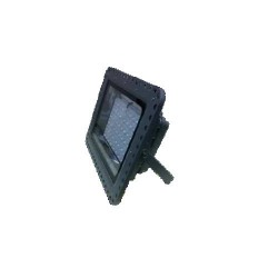 Polycab LED New Generation Flood Light
