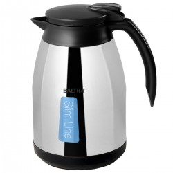 Baltra Coffee Pot 1200ml - BSL 210
