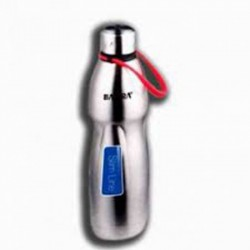 Baltra 350 ML Asprio Bottel Flask