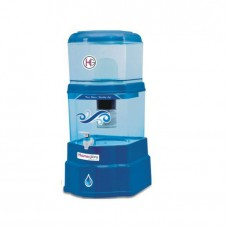 HOME GLORY WATER FILTER (HG-WF1001) -16L