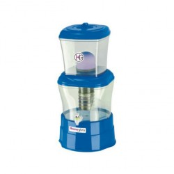 Home Glory Water Filter(HG-WF1002) - 24L