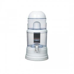 Homeglory Water Purifier - 16 ltr (HG-WF1003)