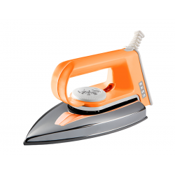USHA Orange Iron