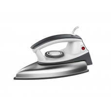 USHA Grey Iron