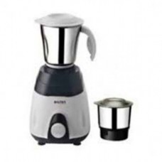 Baltra 550W Mixer Grinder Fighter 2 BGM 140