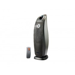 USHA Fan Heater 3213 - H