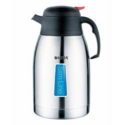 Baltra Coffee Pot- 1800 ml