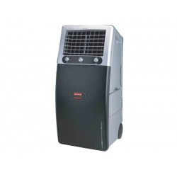 Usha Honeywell CL 15AM