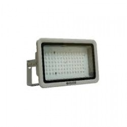 POLYCAB Rectangle LED Flood Light,
