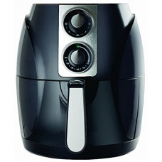 Baltra Passion BAF 102 Air Fryer