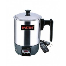Baltra electric jug heating cup 11 cm