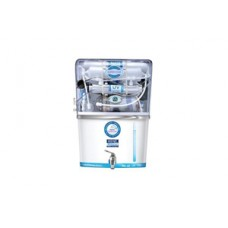 Baltra Water Purifier (Vital)