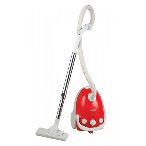 Baltra Clear 1400W Vacuum Cleaner