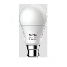 BALTRA DREAM LED BULB 3W