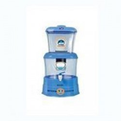 Baltra  Lujo Water Dispenser