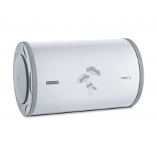 USHA Misty 50L Twinkling Grey HL