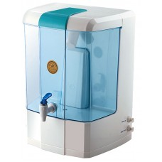 Baltra Osmos Water Purifier