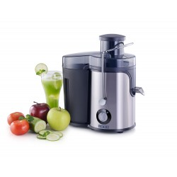 USHA Juicers