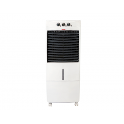 Prizmx Rc Dessert Cooler Cd 507 T