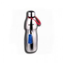 Baltra Asprio Flask- 750 ml
