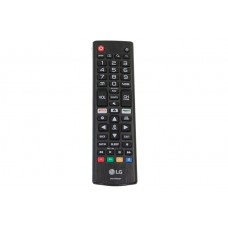 LG Magic Remote AGF76631064