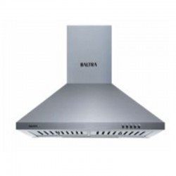 Baltra Magic 60T Chimney (BH 113P)
