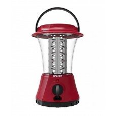Baltra Emergency Light Twinkle BTL 114