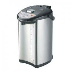 Baltra Thermal Electric Airpot - 4 Ltr
