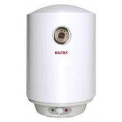 Baltra 15L Macro Electric Geyser