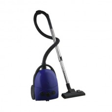 Home Glory Vacuum Cleaner (HG-704VC)