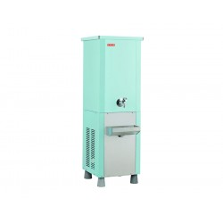 USHA Water Cooler SP 4040